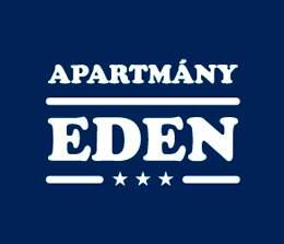 Apartments EDEN Prague